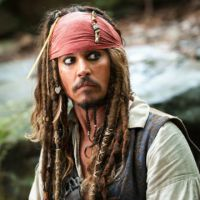 """Filme """"Piratas do Caribe 5"""" ganha primeiro título e sinopse oficial divulgados pela Disney. Confira!"""