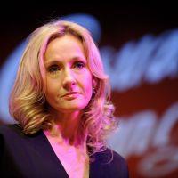"""J.K. Rowling, autora de """"Harry Potter"""", manda carta comovente para fã que sofreu bullying"""