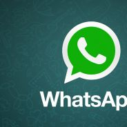 Whatsapp agora terá chamada gratuita de voz sem uso de operadoras, diz site! Entenda
