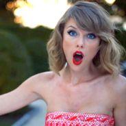 Taylor Swift recusa shows no Brasil por causa de sua mãe, diz jornal