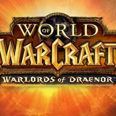 """Patch 6.1 de """"World Of Warcraft"""": novidades sobre itens de herança, montaria desde nível 1 e mais"""