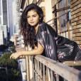 Selena Gomez promete arrasar ainda mais nas telonas daqui pra frente!