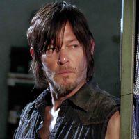 """Em """"The Walking Dead"""": Último episódio da 5ª temporada vai durar 90 minutos!"""