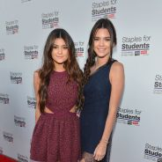 "Kendall e Kylie Jenner podem estrelar spin-off de ""Keeping Up With The Kardashians"", diz revista"