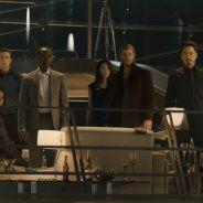"""De """"Os Vingadores 2"""": Trailer à vista! Novo vídeo do filme vai ser divulgado nesta quinta-feira (3)"""