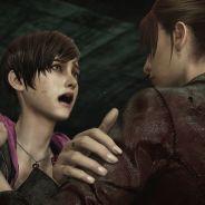 """Lançamento: """"Resident Evil Revelations 2: Episode 2"""": o novo capítulo adiciona modo co-op para PC"""