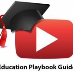 YouTube Edu: plataforma de educação do Google com milhares de aulas do ensino médio