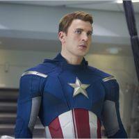 """De """"Os Vingadores 2"""": Chris Evans revela sua opinião sobre o longa da Marvel"""