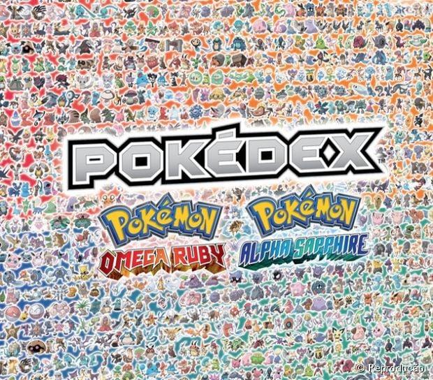 pokemon omega ruby pokedex pdf