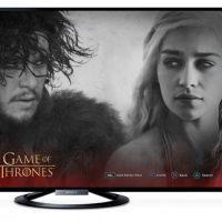 "Série ""Game of Thrones"" passando no PlayStation 4? HBO e empresa do console anunciam parceria!"