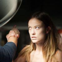 """Cinebreak: Filme """"Renascida do Inferno"""" estreia nesta quinta (5) e promete aterrorizar os cinemas!"""