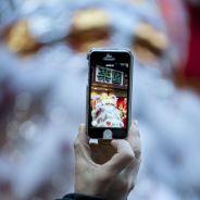 10 utilidades super legais para fazer com seu smartphone antigo!