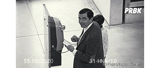 Use o celular antigo para vigiar seu quarto