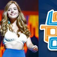 Lollapalooza 2015: Giovanna Lancellotti conta para quais atrações do festival está mais ansiosa!
