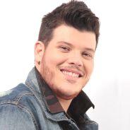 Da internet para os palcos: Saiba por que o cantor Ferrugem está fazendo tanto sucesso!