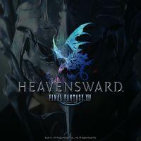 """Game """"Final Fantasy XIV: A Realm Reborn"""" terá expansão """"Heavensward"""" ainda em 2015"""
