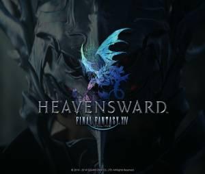 """Expansão """"Final Fantasy XIV: Heavensward"""" chegará em 23 de junho de 2015"""