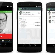 Whatsapp libera chamadas de voz no mesmo estilo do Skype