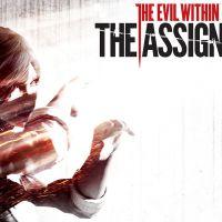 """DLC em """"The Evil Within"""": novo pacote de conteúdo traz mais sustos e aventuras ao lado de Juli"""