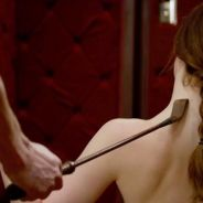 """De """"50 Tons de Cinza"""": Vietnã remove cenas de sexo e nudez do filme nas telonas"""
