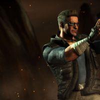 """Confirmado: """"Mortal Kombat X"""" terá Johnny Cage e Mileena como personagens jogáveis"""