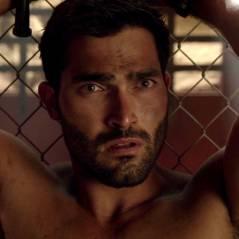 """Em """"Teen Wolf"""": na 5ª temporada, Derek não é mais personagem regular do elenco"""