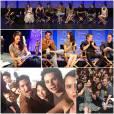 """O elenco de """"Teen Wolf"""" contou novidade sobre a 5ª temporada e se divertiu com os fãs"""