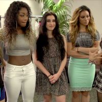 Meninas do Fifth Harmony mostram apoio à comunidade trans e encorajam fãs a serem quem são