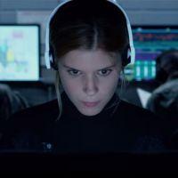 """De """"Quarteto Fantástico 2"""": Data de estreia é adiada por conta de """"Star Wars: Episódio VIII"""""""