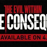 """DLC do game """"The Evil Within"""" ganha data de lançamento e novo teaser!"""