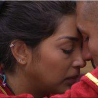 """No """"BBB15"""": Depois de fora, Fernando diz para Amanda que quer ficar com ela quando sair do reality!"""