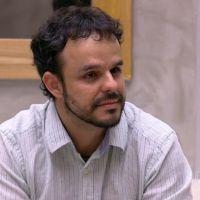 """Paredão """"BBB15"""": Adrilles é eliminado com 65% e Cézar é favorito na final"""