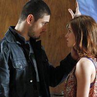 Marina Ruy Barbosa e Daniel Rocha podem fazer par romântico em novela das 19h da Globo