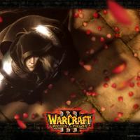 """Vai demorar! Filme de """"Warcraft"""" é adiado para 2016"""
