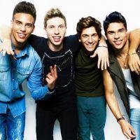 Crise no P9? Integrante da boy band brasileira pode estar se despedindo do grupo!