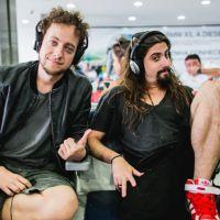 Rock in Rio 2015 anuncia line up completo de artistas e DJs da Eletrônica!