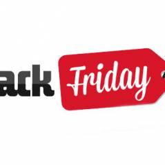 Black Friday 2013: Shopbot te ajuda a ficar de olho em todas as ofertas