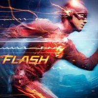 """""""Arrow"""", """"Flash"""" e outros heróis que merecem ter suas histórias contadas no cinema!"""