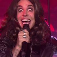 Justin Bieber, Anne Hathaway, Emma Stone e outros famosos que arrasam no Lip Sync!