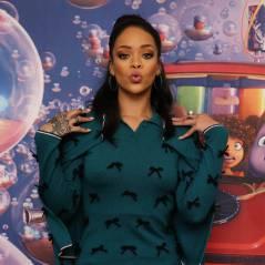 Rihanna, Manu Gavassi, Katy Perry e outros cantores que já se arriscaram como dubladores em filmes!
