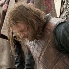 """Em """"Game of Thrones"""": antes da 5ª temporada, relembre 7 momentos marcantes de toda a série!"""