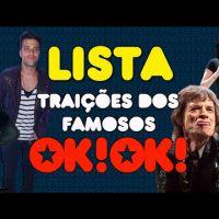 No Youtube: OK!OK!, Jout Jout e outros canais divertidos e bem-humorados pra acompanhar