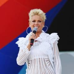 Xuxa faz Dubsmash de Ivete Sangalo impróprio para os baixinhos e diverte seus seguidores!
