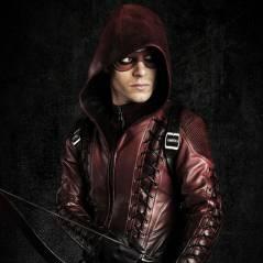 """Em """"Arrow"""": na 3ª temporada, Colton Haynes, o Roy, deixa a série por tempo indeterminado!"""