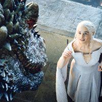 """Fim de """"Game of Thrones""""? 7ª temporada realmente deve ser a última, segundo criador!"""