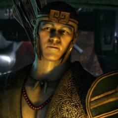 """Game """"Mortal Kombat X"""" apresenta 1º personagem gay! Veja a revelação de Kung Jin! OMG!"""