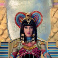 Katy Perry e Taylor Swift disputam marca de 1 bilhão de views no Youtube