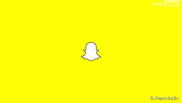 Anitta, Justin Bieber e Lucas Lucco arrasam no Snapchat! Acompanhe a vida dos artistas pelo app