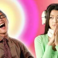 Gamers chineses alugam namoradas virtuais para fazer companhia durante suas batalhas online