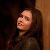 """Em """"The Vampire Diaries"""": na 6ª temporada, Elena (Nina Dobrev) e tudo sobre o fim da mocinha!"""